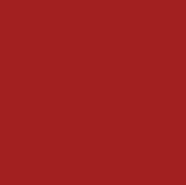 PwC-skatteradgivning-Capitol-solid_0002_burgundy