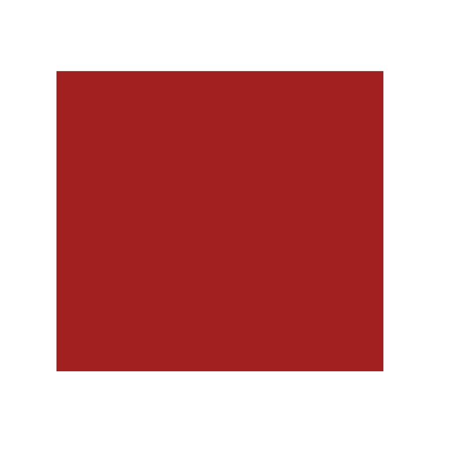 Sammanläggning av bostadsrätt med garageplats eller vindsförråd ska ej kapitalvinstbeskattas