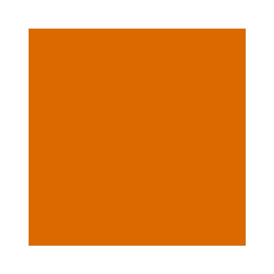 Brasilien – en lovande marknad för internationella affärer