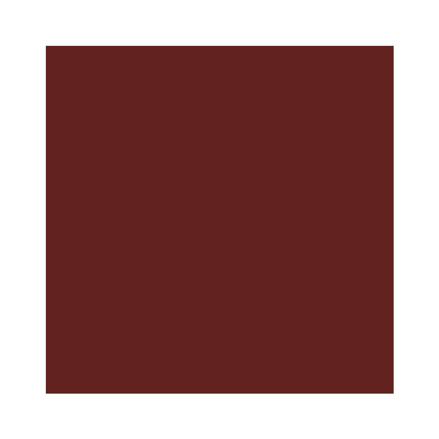 PwC-skatteradgivning-Globe-solid_0001_maroon