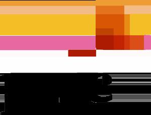 pwc-2016-logo.png