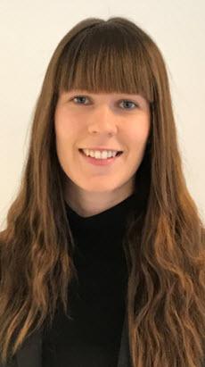 Gina Hedin