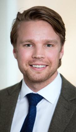Martin Naeslund